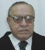 JORGE PARODI BOSIO