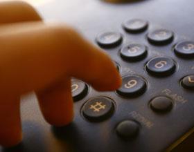 telefonica88